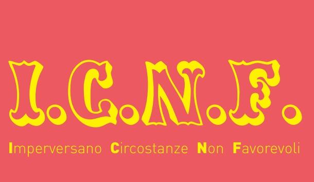 Rione Fornaci